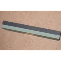 "8""X2""X1"" Sharpening Stone  Abrasives Grinding Wheels Stones"
