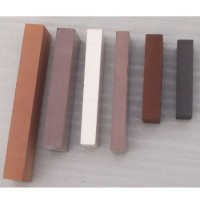 High Quality Abrasive Block Type Oil Stones