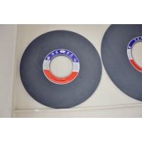 Camshaft  Crankshaft Grinding Wheels Stone