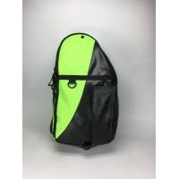 Bass fishing tackle bag Reel line bag